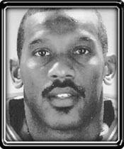 Kelvin Martin (American football) jacksonvillecomspecialathletesofcenturystori