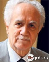 Kemal Burkay wwwbiyografiinfopersonpicturekemalburkayjpg