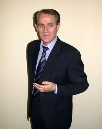 Kemal Malovčić httpsuploadwikimediaorgwikipediacommons66