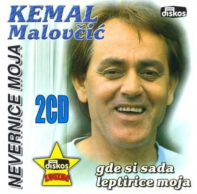 Kemal Malovčić kemal allphotos3 Bloguezcom