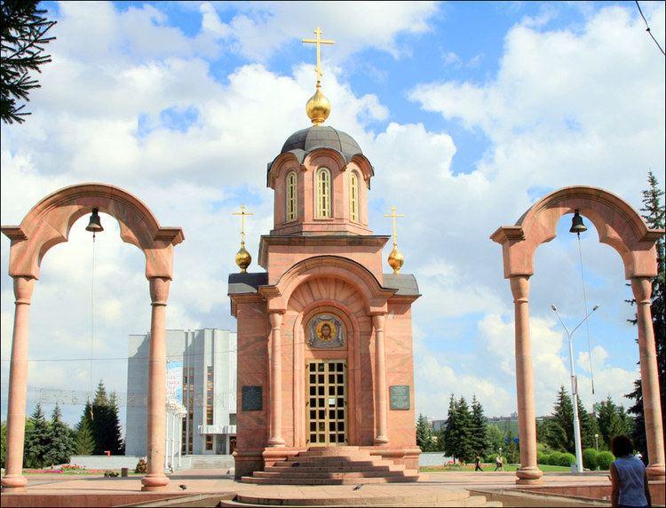 Kemerovo russiatrekorgimagesphotokemerovorussiacityc