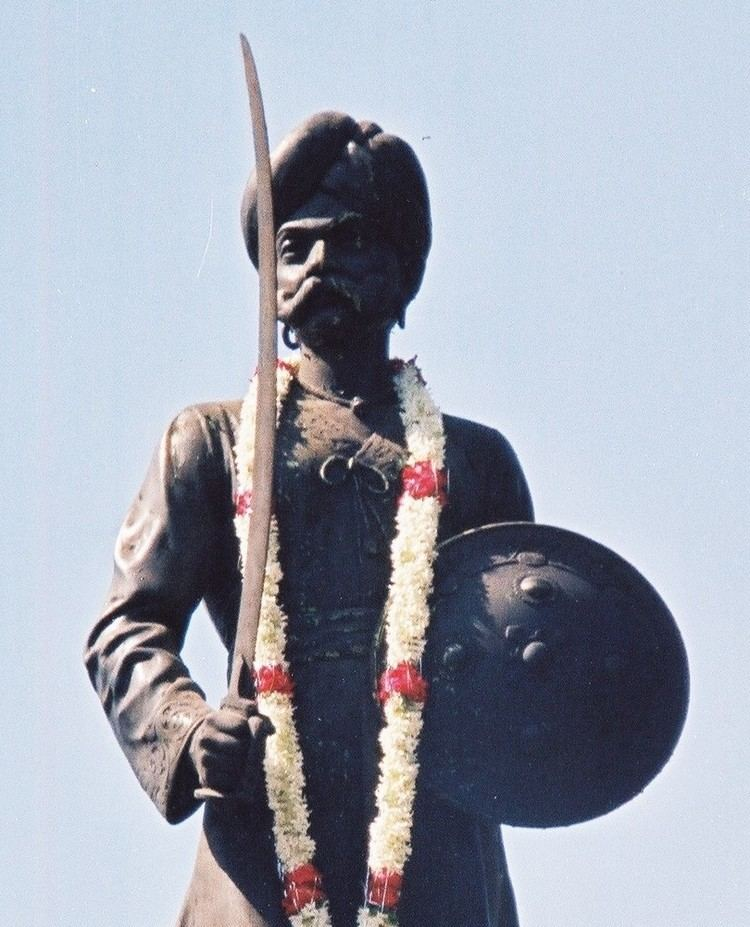 Kempe Gowda I Kempe Gowda I Wikipedia the free encyclopedia