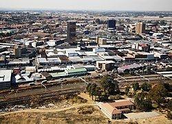 Kempton Park, Gauteng httpsuploadwikimediaorgwikipediacommonsthu