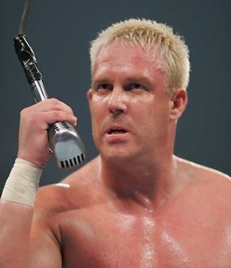 Ken Anderson (wrestler) wwwallwrestlingsuperstarscomwpcontentuploads
