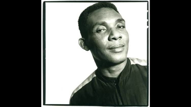 Ken Boothe Ken BootheMy Love YouTube