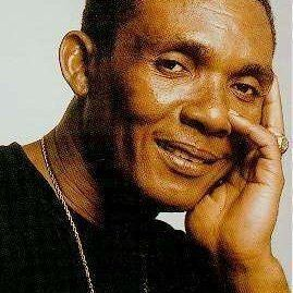 Ken Boothe Ken Boothe Listen and Stream Free Music Albums New