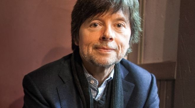 Ken Burns Alchetron The Free Social Encyclopedia