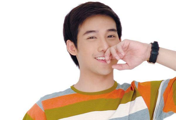 Ken Chan (Filipino actor) Ken Chan gets big break as transgender woman in afternoon