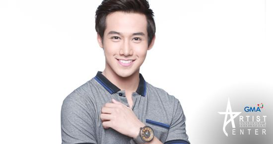 Ken Chan (Filipino actor) aphroditegmanetworkcomartistcenterartistsmain
