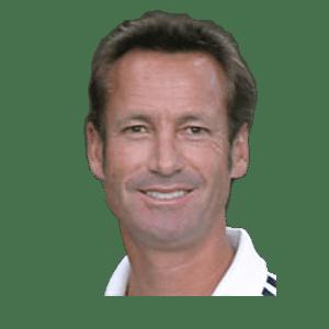 Ken Flach Ken Flach Overview ATP World Tour Tennis