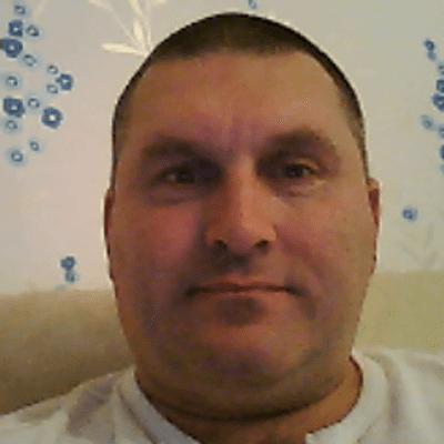 Ken Gowers Ken Gowers tiapoppetroxy Twitter