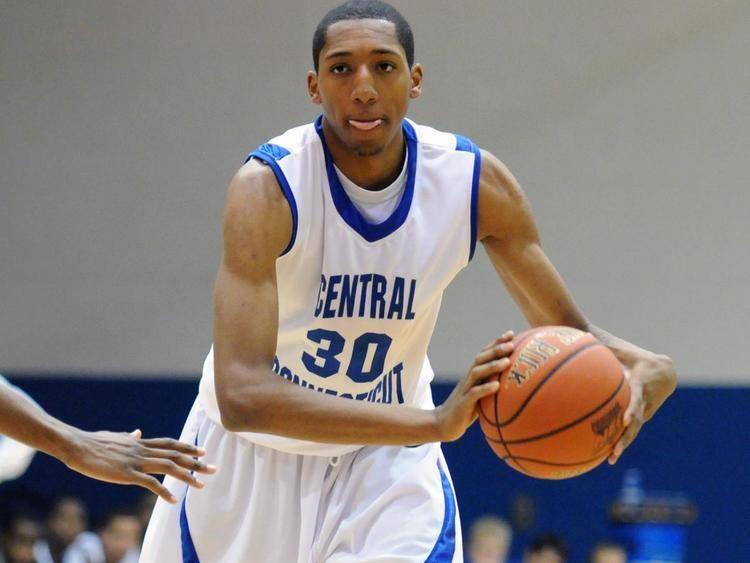 Ken Horton (basketball) Blue Devils Picked Fifth Junior Ken Horton Named to PreSeason All