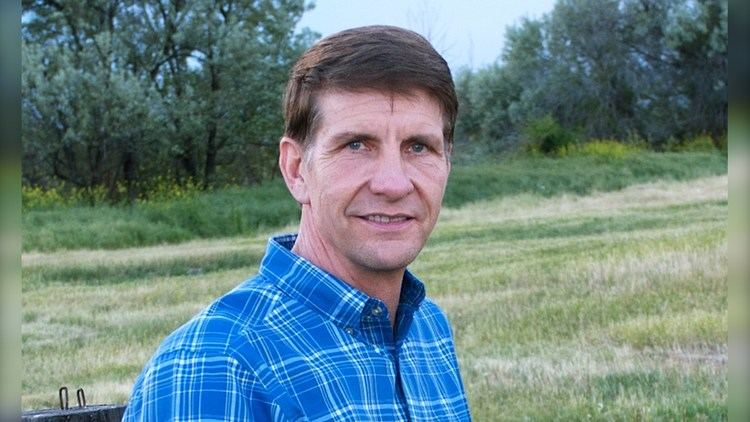 Ken Miller (Montana politician) Former Republican Party chairman Ken Miller to compete for Zinkes