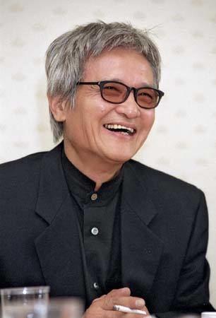 Ken Ogata Ken Ogata Japanese actor Britannicacom