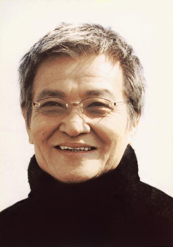 Ken Ogata Ken Ogata AsianWiki