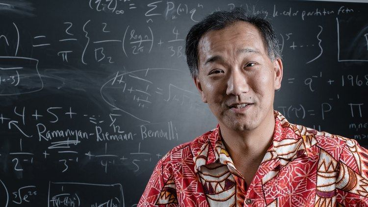 Ken Ono Ken Ono A Life Inspired by an Unexpected Genius YouTube