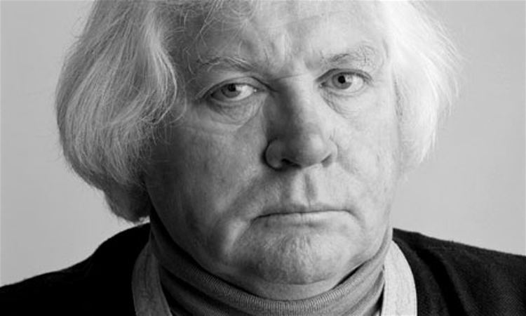 Ken Russell Ken Russell obituary Film The Guardian