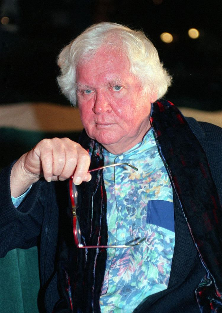 Ken Russell Ken Russell profile Famous people photo catalog