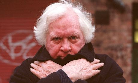 Ken Russell Ken Russell his film career was one colossal chaotic