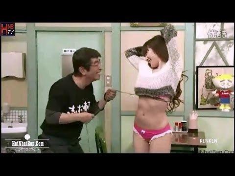 Ken Shimura Download Youtube to mp3 Hot Funny VideosKen Shimura Comedy part10