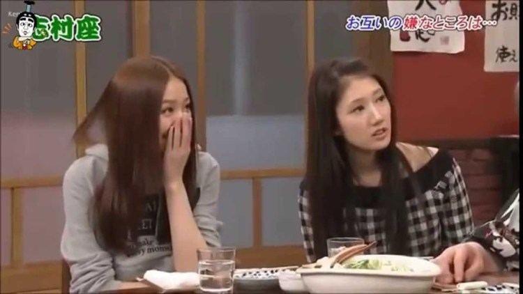 Ken Shimura Hot Funny VideosKen Shimura Comedy part1 YouTube