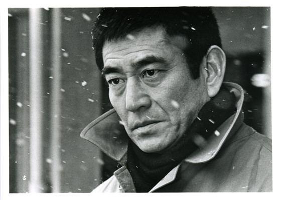 Ken Takakura The 12 Best Ken Takakura Movies You Need To Watch Taste