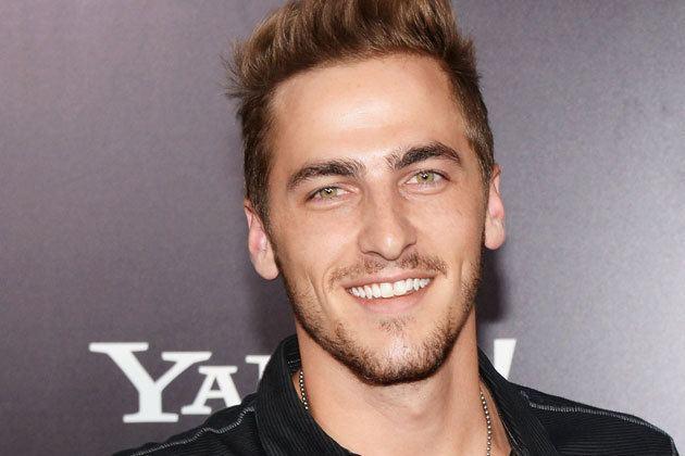 Kendall Schmidt Harry Styles vs Kendall Schmidt SwoonOff