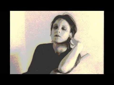 Kendra Smith Kendra Smith Interludes Terrastock II 1998 YouTube