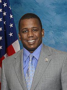 Kendrick Meek httpsuploadwikimediaorgwikipediacommonsthu