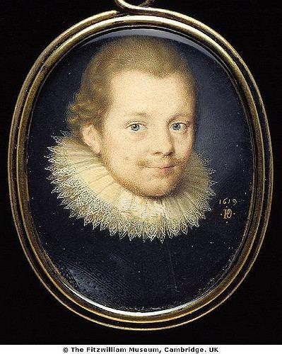 Kenelm Digby Sir Kenelm Digby Sir Kenelm Digby July 11 1603 June 11 Flickr