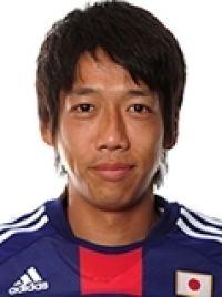 Kengo Nakamura wwwfootballtopcomsitesdefaultfilesstylespla