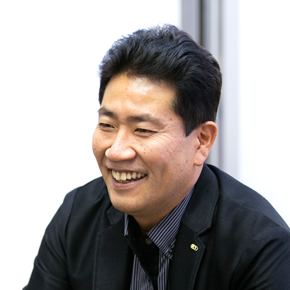 Kenichi Ogasawara httpswwwkoeitecmocojprecruitgraduate2018