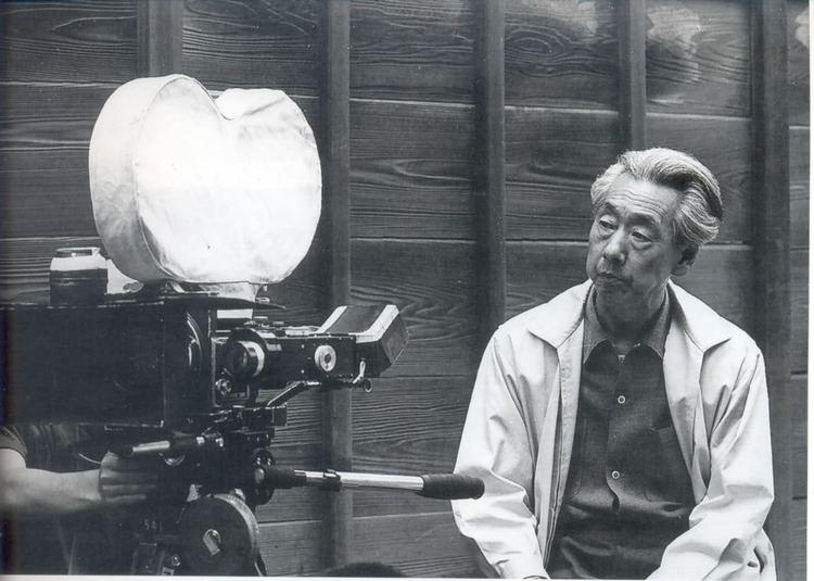 Kenji Mizoguchi 10 Essential Kenji Mizoguchi Films You Need To Watch Taste of