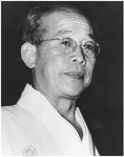 Kenji Mizoguchi Kenji Mizoguchi Director Films as Director Publications