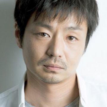 Kenji Mizuhashi Kenji Mizuhashi MyAnimeListnet