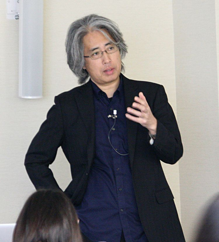 Kenji Ohmori MEMBERS Professor Kenji Ohmori Institute for Molecular Science