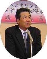 Kenji Shimaoka wwwchigasakicciorjpjoseikaiactivityH192007