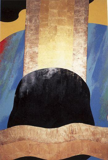 Kenji Yoshida Kenji Yoshida 18 Artworks Bio Shows on Artsy