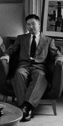 Kenjiro Nomura httpsuploadwikimediaorgwikipediaenthumbb
