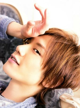Kenn (Japanese actor) httpshandthatfeedsfileswordpresscom201602