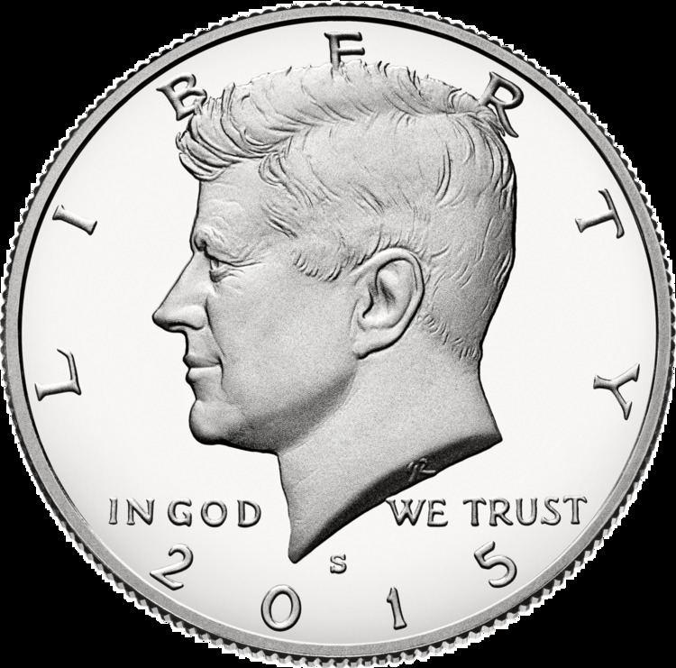 GEM PROOF-27 Coins 1992 through 2018 S 90/% SILVER PROOF Kennedy Half Dollar