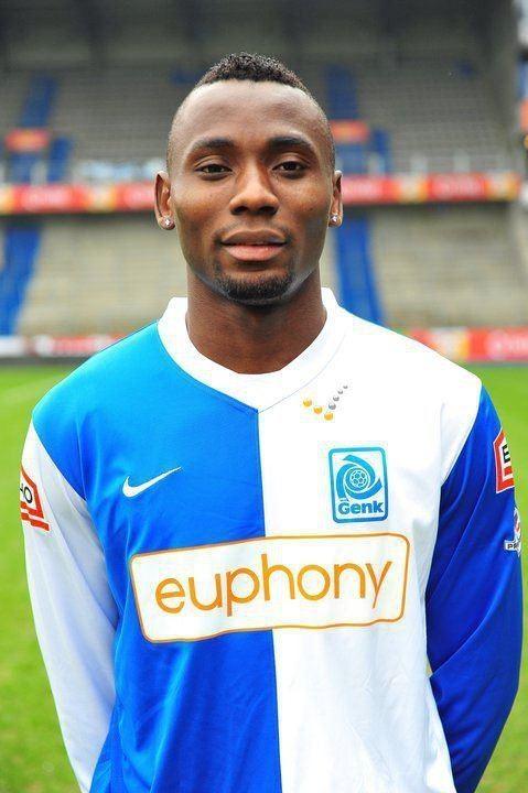 Kennedy Ugoala Nwanganga wwwallnigeriasoccercomfootballpics38239nwajpg