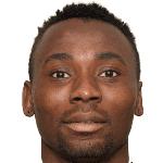 Kennedy Ugoala Nwanganga cacheimagescoreoptasportscomsoccerplayers15