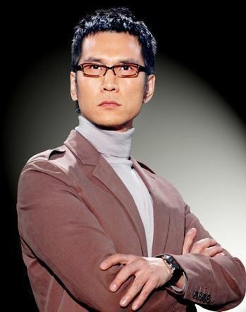 Kenneth Chan Kai-tai Kenneth Chan Kai Tai Photo 5145 spcnettv