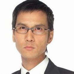 Kenneth Chan Kai-tai httpswwwspcnettvthumbnailphpimghttps3