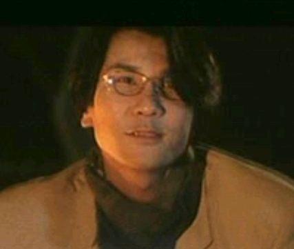 Kenneth Chan Kai-tai Kenneth Chan KaiTai