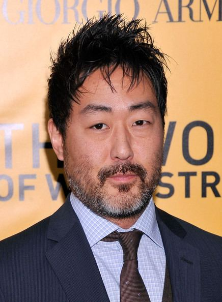 Kenneth Choi Kenneth Choi Biography Profile Pictures News