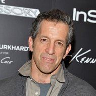 Kenneth Cole (designer) Kenneth Cole Offers to Take His Company Private The New