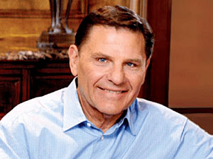 Kenneth Copeland Kenneth Copeland International Partners of Prayer