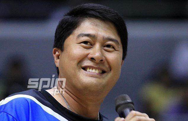 Kenneth Duremdes Adamson great Duremdes back in new role as assistant coach